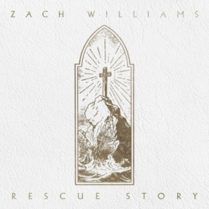 Zach Williams - There Was Jesus Ft. Dolly Parton